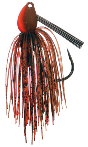 Outkast Tackle RTX Flipping Jig - Direct Fishing Sales
