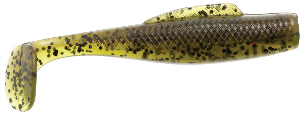 Z-Man Minnowz Swimbait - Direct Fishing Sales