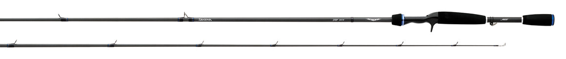 Daiwa Steez AGS Bass Casting Rods - Worm & Jig - Direct Fishing Sales