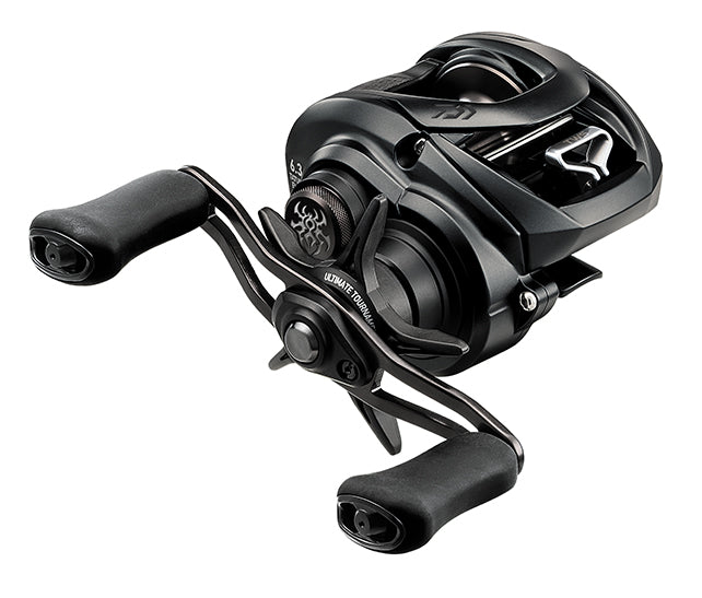 Daiwa Tatula Elite Baitcasting Reel - Direct Fishing Sales