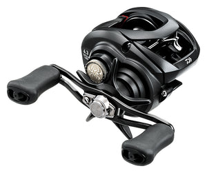 Daiwa Tatula 100 Baitcasting Reel - Direct Fishing Sales
