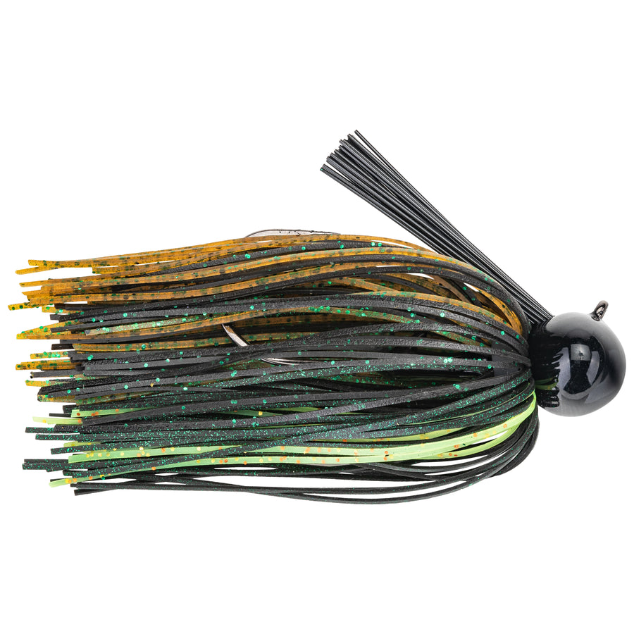 Strike King Tour Grade Football Jig - Direct Fishing Sales