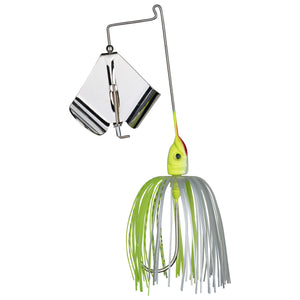 Strike King Tour Grade Buzz Bait - Direct Fishing Sales