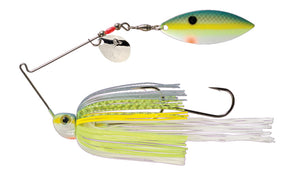Strike King Tour Grade Spinnerbait - Direct Fishing Sales