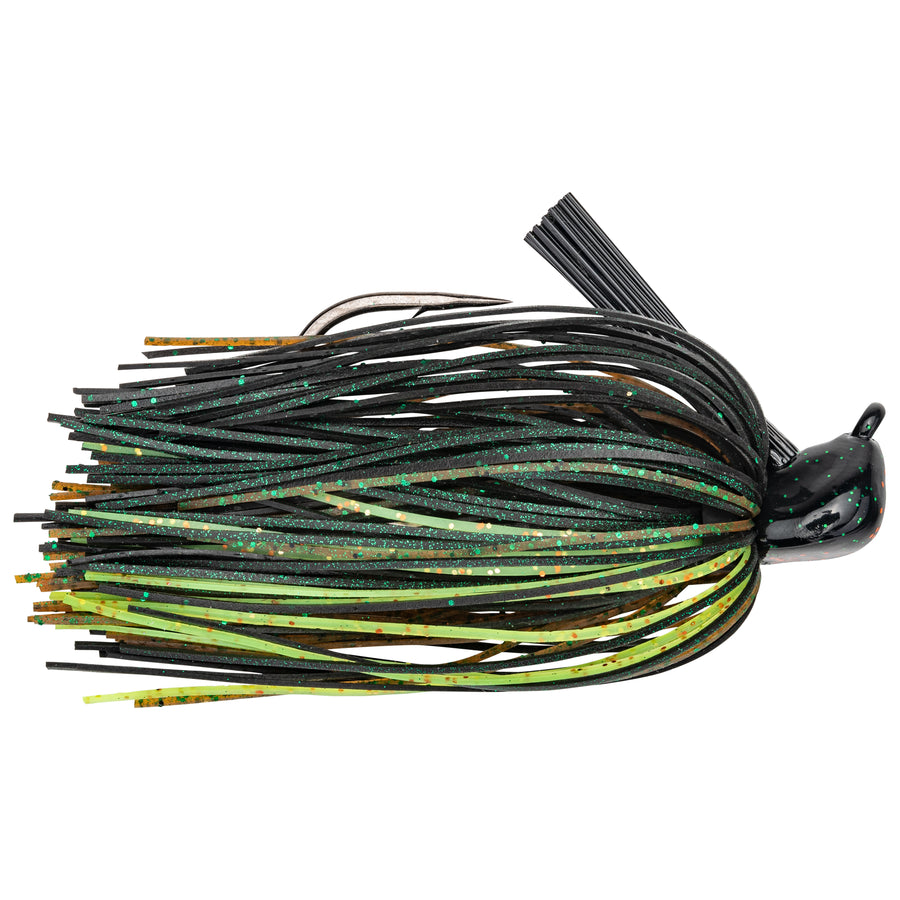 Strike King Tour Grade Skipping Jig - Direct Fishing Sales