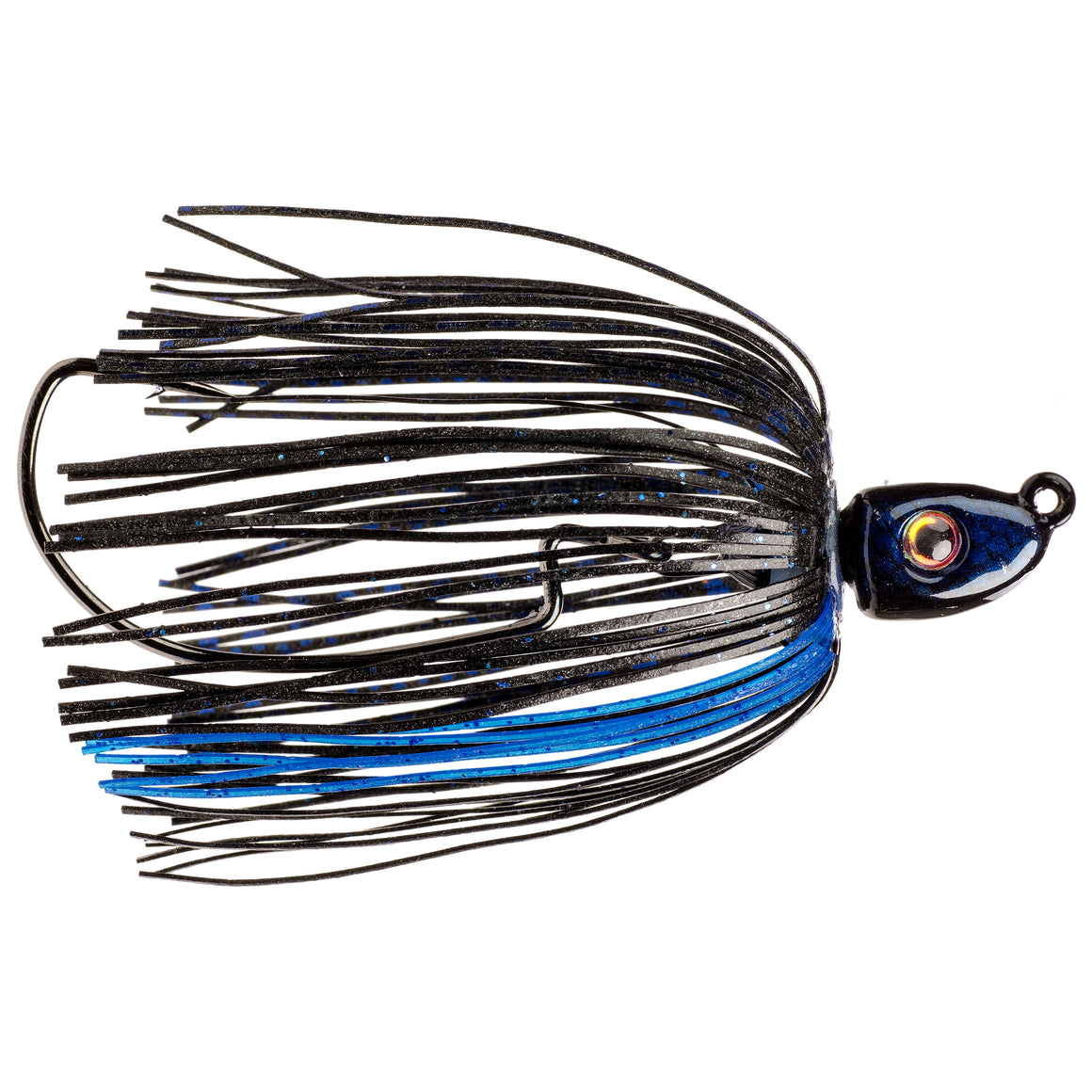 Strike King Tour Grade Swinging Swim Jig - Direct Fishing Sales