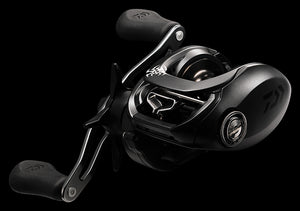 Daiwa Tatula 150 Baitcasting Reel - Direct Fishing Sales