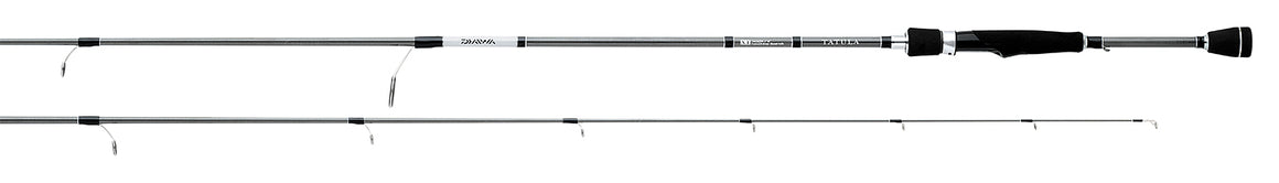 Daiwa Tatula-XT Bass Spinning Rod - Direct Fishing Sales