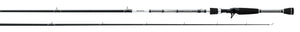 Daiwa Tatula-XT Bass Casting Rod - Direct Fishing Sales