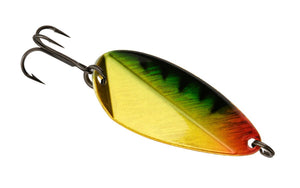 13 Fishing Origami Blade - Direct Fishing Sales