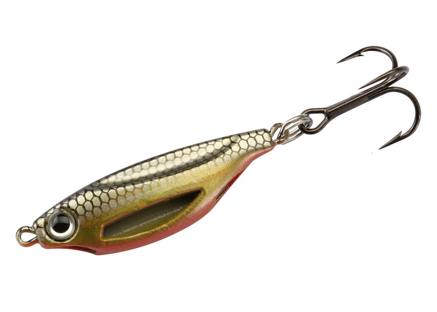 13 Fishing Flash Bang Jig - Direct Fishing Sales