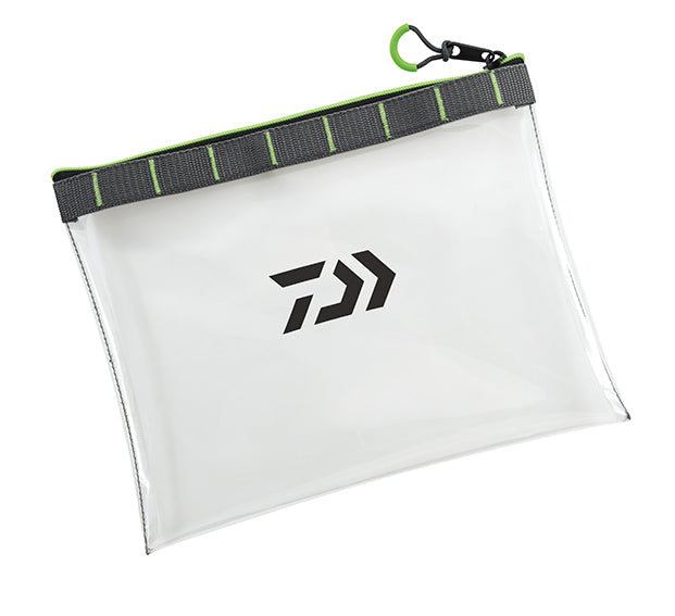 Daiwa Tactical View Multi-Purpose Bags - Direct Fishing Sales