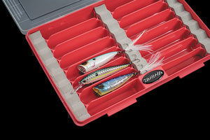 Daiwa Tactical Lure Organizers - Direct Fishing Sales