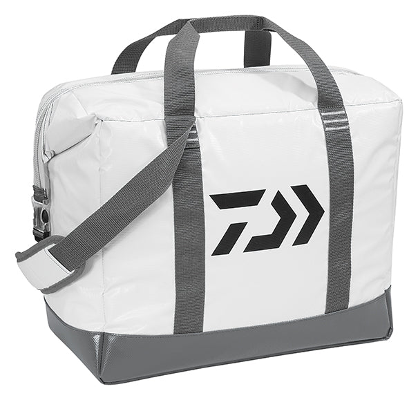 Daiwa Soft Sided Cooler Bags - Direct Fishing Sales