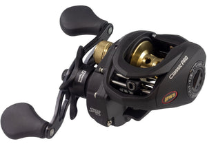 Lews Classic Pro Speed Spool SLP Reel - Direct Fishing Sales
