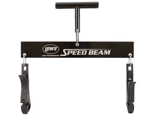 Lews Speed Beam Culling System - Direct Fishing Sales