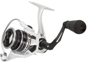 Lews Custom Speed Spin Series Reel - Direct Fishing Sales