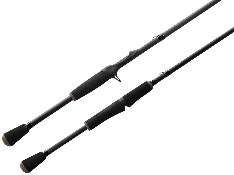 Lews Custom Speed Stick Series Cranking Casting Rods - Direct Fishing Sales