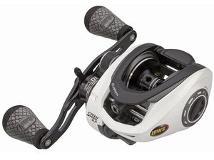 Lews Custom Speed Spool SLP Series Reel - Direct Fishing Sales