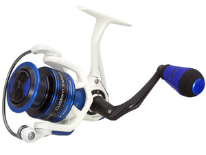 Lews Custom Inshore Speed Spin Series - Direct Fishing Sales