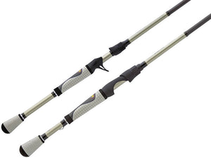 Lews Custom Lite Speed Stick Series Spinning Rods - Direct Fishing Sales