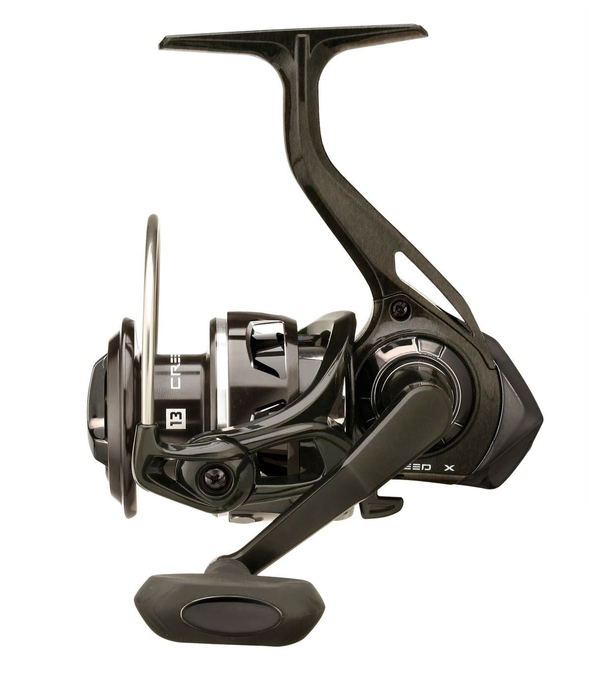 13 Fishing Creed X Spinning Reel - Direct Fishing Sales