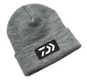 Daiwa Vector Beanie - Direct Fishing Sales