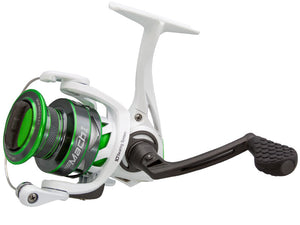 Lews Mach 1 Speed Spin Reel - Direct Fishing Sales