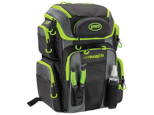 Lews Mach HatchPack - Direct Fishing Sales