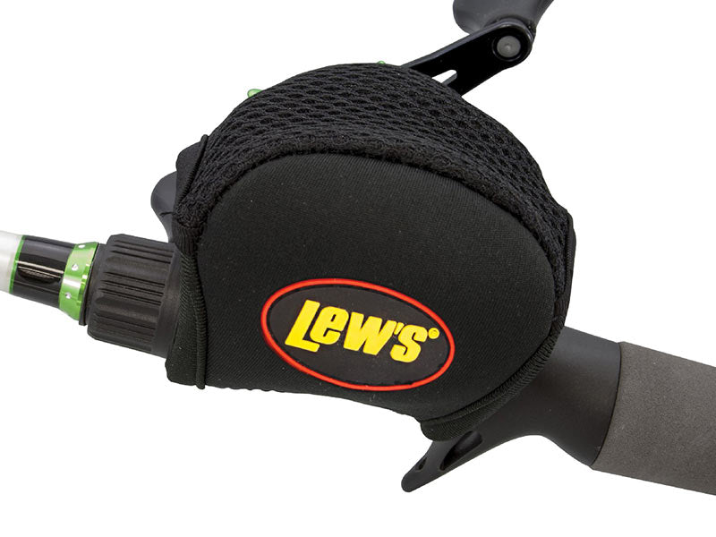 Lews Speed Reel Cover - Direct Fishing Sales