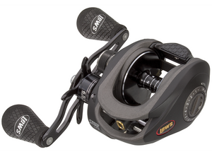 Lews SuperDuty 300 Speed Spool Series Reel - Direct Fishing Sales