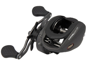 Lews SuperDuty GX3 Speed Spool Series Reel - Direct Fishing Sales