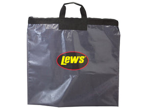 Lews Tournament Weight-In Bag - Direct Fishing Sales
