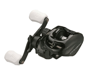 13 Fishing Origin A Casting Reel - Direct Fishing Sales
