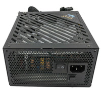 NEW SHARK 1000WATT A-RGB 82+ LED Fan APFC 2x PCIE Gaming ATX12V PC Power Supply