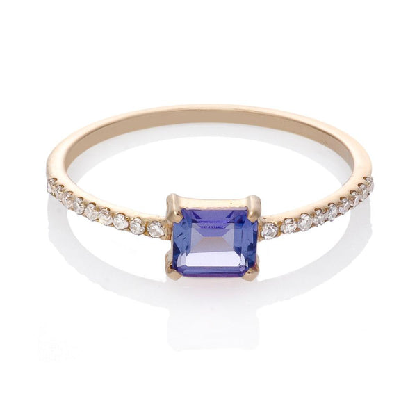 _ADORN RING, TANZANITE, GOLD.jpg