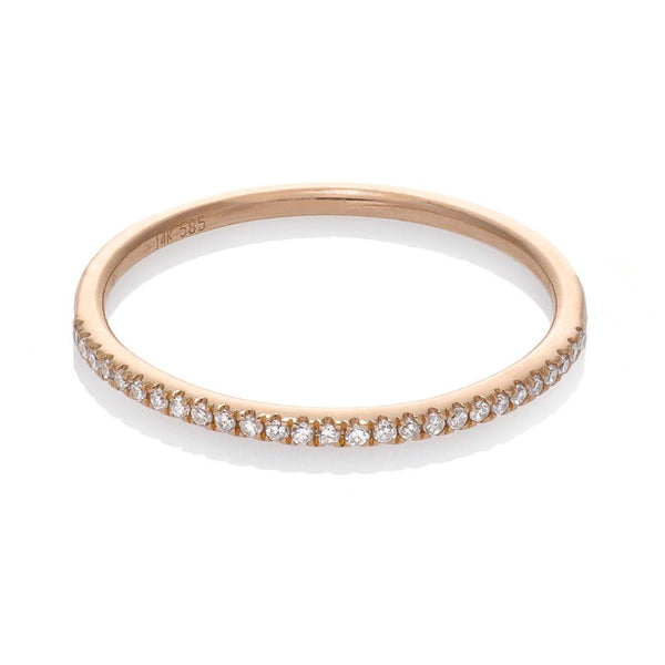 _ARC RING, ROSE GOLD.jpg