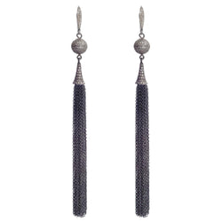 BALL _ TASSEL EARRING, OSS.jpg