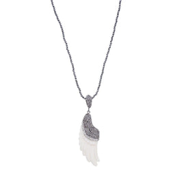 Bone Angel Wing Necklace.jpg