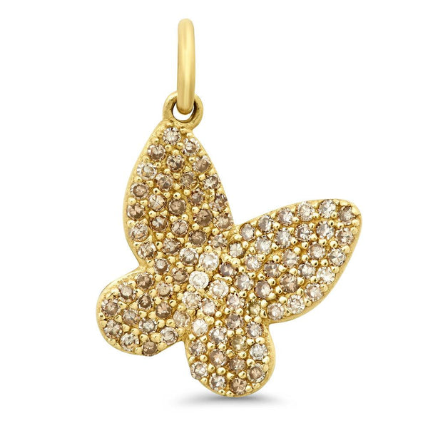 Butterfly Charm, Gold.jpg