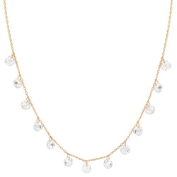 DAINTY NECKLACE, GOLD.jpg