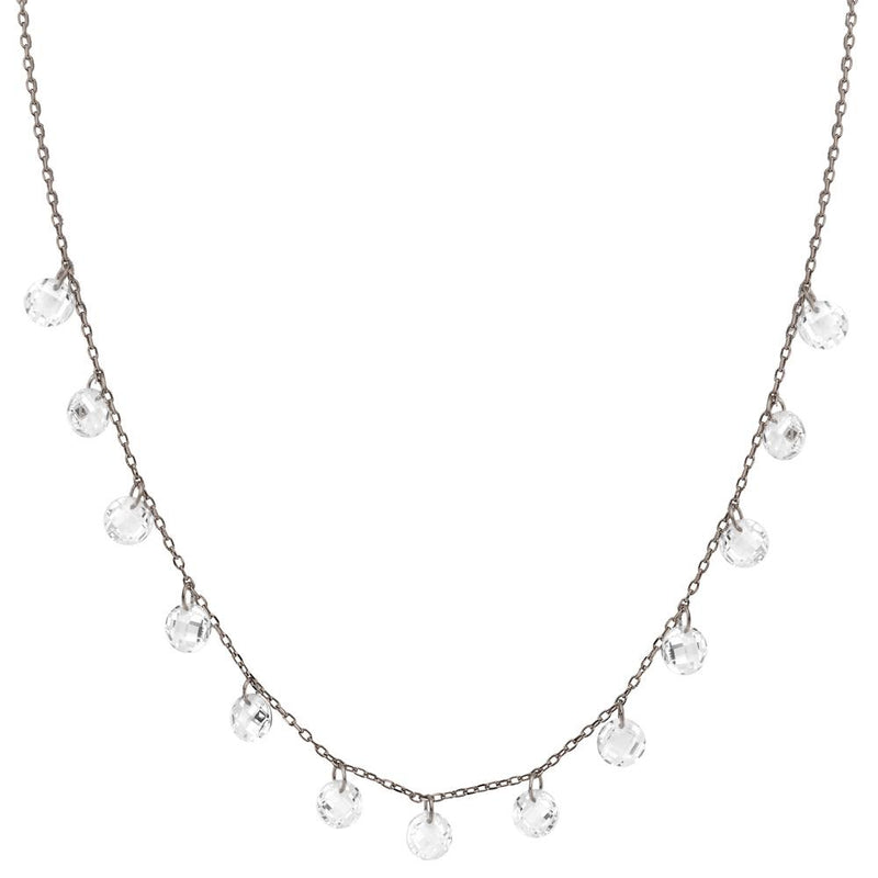 DAINTY NECKLACE, OSS.jpg