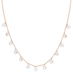 DAINTY NECKLACE, ROSE GOLD.jpg