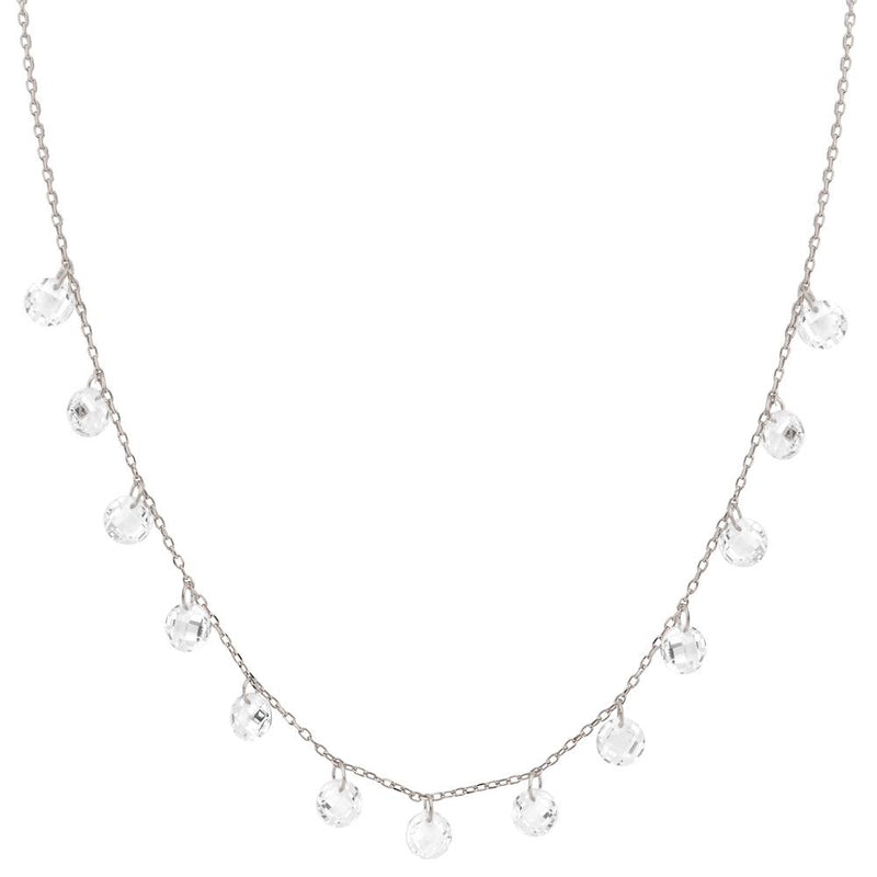 DAINTY NECKLACE, SILVER.jpg