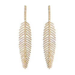 FEATHER WIND EARRING, GOLD.jpg