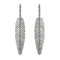 FEATHER WIND EARRING, OSS.jpg
