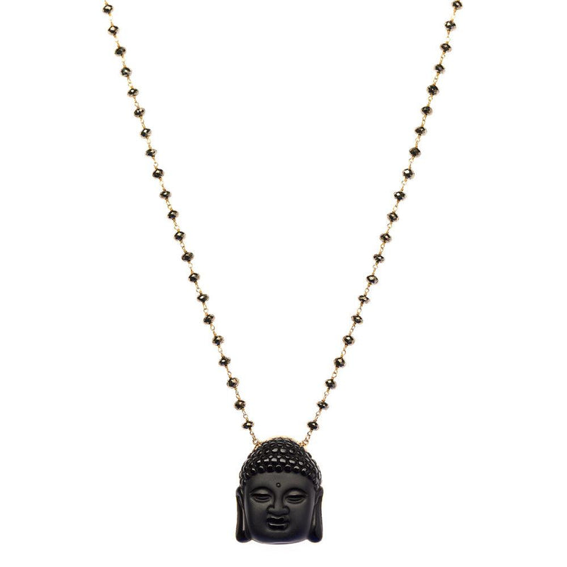 Large Buddha Necklace.jpg