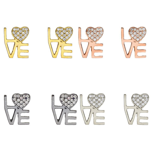 Love Squared Earring group.jpg