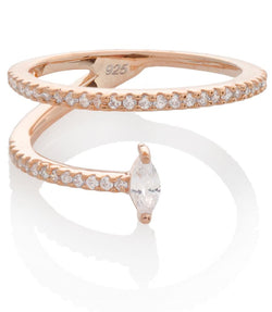 OPEN CIRCLE RING, ROSE GOLD.jpg
