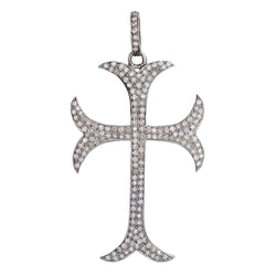 P4 SMALL DIAMOND CROSS.jpg